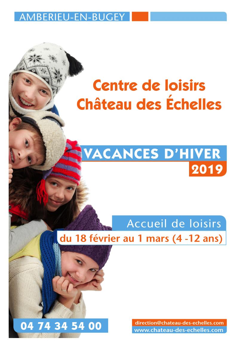 Depliant hiver 2019 3-1